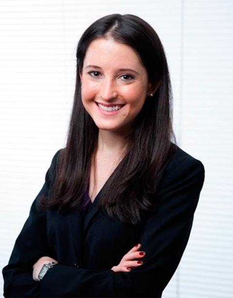 Chelsey Gottlieb