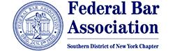 logo ferderal press