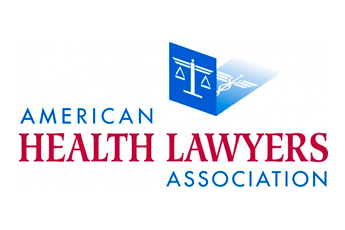logo AHLA