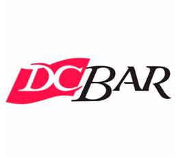 logo DCBAR