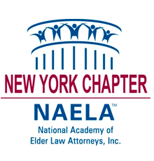 logo NAELA