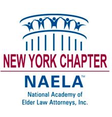 logo NAELA