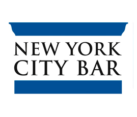 logo NYCBA