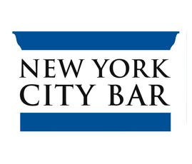 logo NYCBA