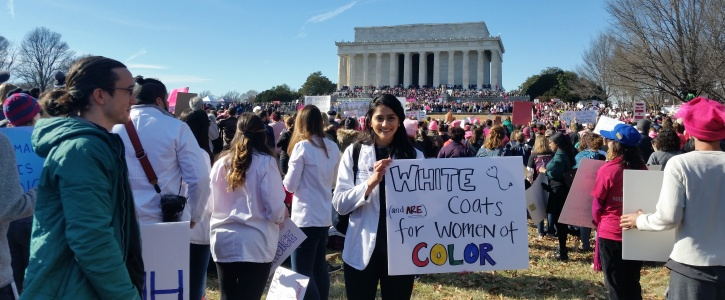 rao 2 womens march by jaffe 012018
