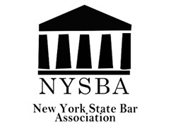NY State Bar Association